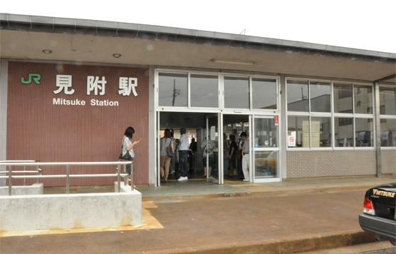 nagaoka01-01