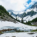 Glacier Basin Hike - Aug 6, 2011