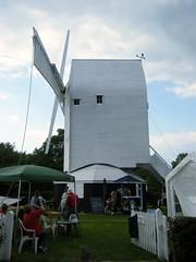 Oldland Mill, Keymer, West Sussex