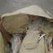 John Singer Sargent, Fumee s'ambre gris by oneillkg