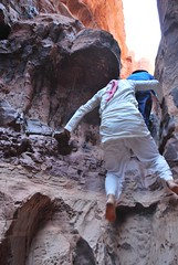 canyon, adventure, sports, recreation, free solo climbing, outdoor recreation, formation, geology, extreme sport, climbing, rock, bouldering,