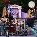 Shady Shakespeare Theatre Company - Midsummer Night's Dream 8/3/2011