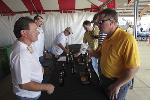 Nice Shreveport Events photos