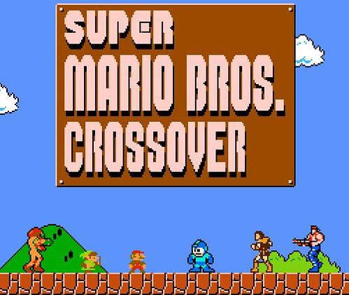 Super-Mario-Bros-Crossover