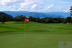 Kawana Hotel Fuji Course