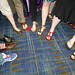 Traditional shoe picture by The Shifted Librarian