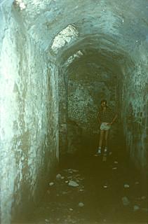 Pompeii, Probably