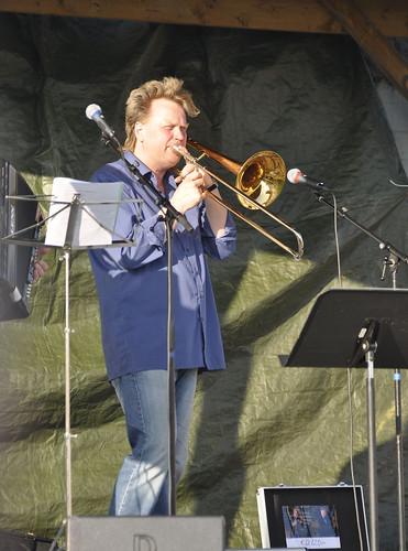 Roland Engdahl