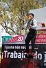 010611 Macrojornada en Delegación Sánchez Taboada, Tijuana