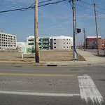 Dayton-Monument Avenue Gateway Project (CORF)