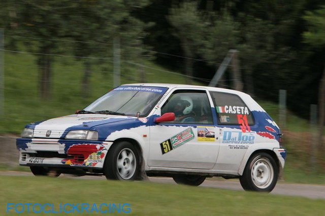 th_RALLY PREALPI TREVIGIANE 2011 405