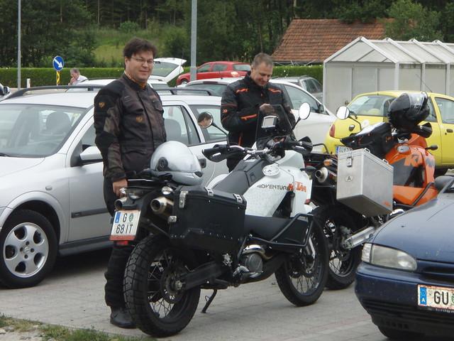 2011 07 16 - 17 motorradmuseum 1