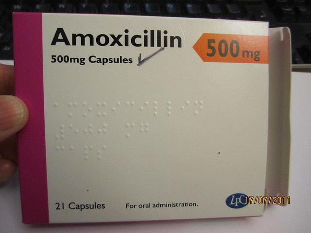 Effort amoxicillin 500mg capsule uses furthers