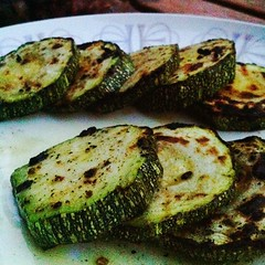 vegetable, vegetarian food, food, dish, zucchini, cuisine,