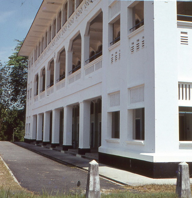 GILLMAN BARRACKS, Singapore 1965 img618 | Flickr - Photo Sharing!