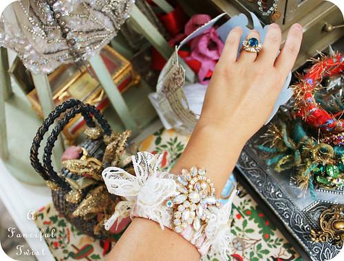 , crafty bracelets 19, My Travels Blog 2020, My Travels Blog 2020
