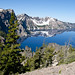 Crater Lake Trip - 34 - Scenic Beauty
