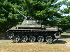 m113 armored personnel carrier(0.0), armored car(1.0), army(1.0), combat vehicle(1.0), military vehicle(1.0), weapon(1.0), vehicle(1.0), tank(1.0), self-propelled artillery(1.0), churchill tank(1.0), land vehicle(1.0),