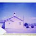 Poston, AZ by moominsean