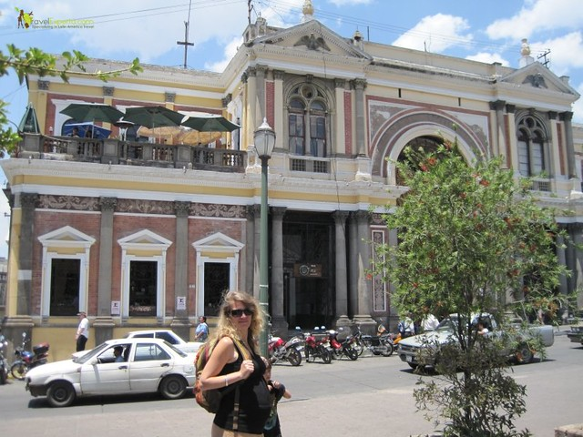 6 Things to Do in Xela (Quetzaltenango), Guatemala
