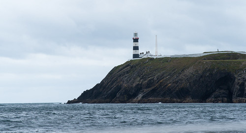 Kinsale Head photo