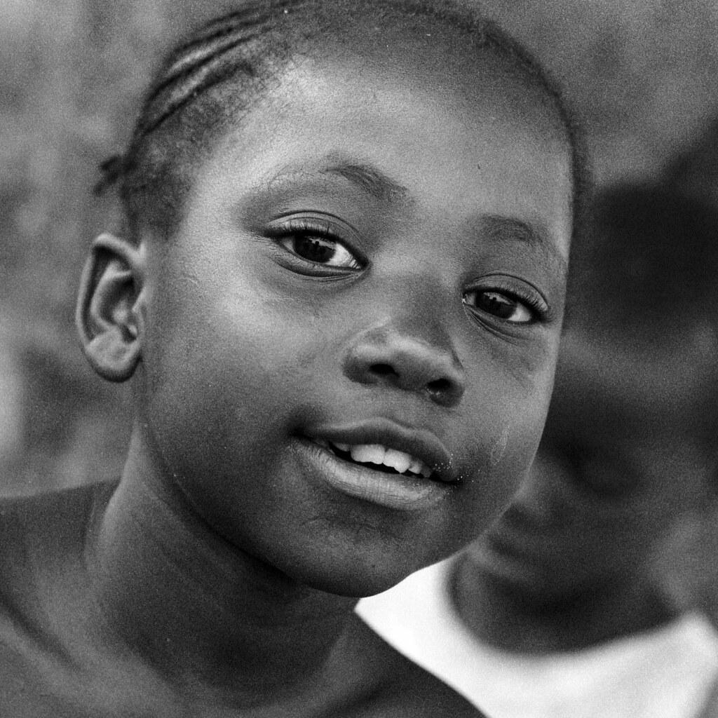 Nyanja | Definition of Nyanja by Merriam-Webster