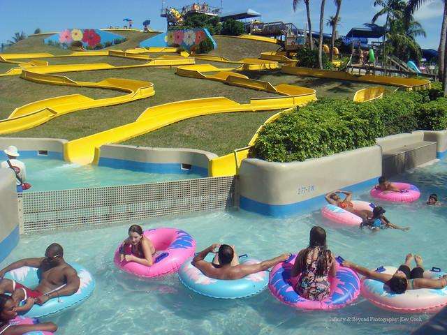Hotels Near To Rapids Water Park Riviera Beach