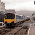 150140 at Barmouth [Explored]