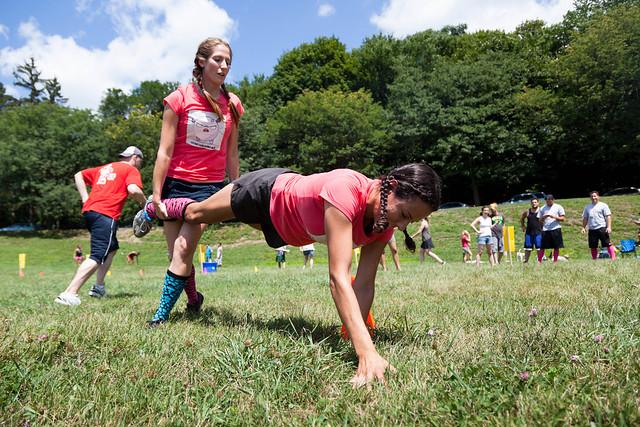 ASAP's Second Annual Fort Orange Olympics - Albany, NY - 2011, Jul - 19.jpg