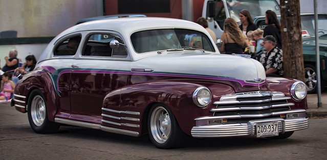 Maroon-and-White-Chevy