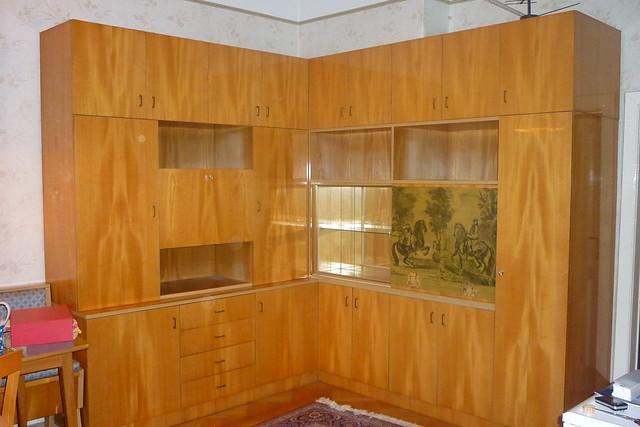 wohnzimmer eckschrank 002 flickr photo sharing. Black Bedroom Furniture Sets. Home Design Ideas