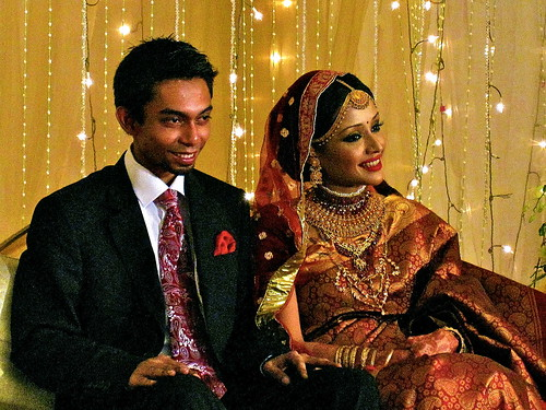 cross cultural dating and marriage