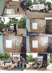 Dokumentation Stockpile Art Picnic Rundgang 2011_Seite_5