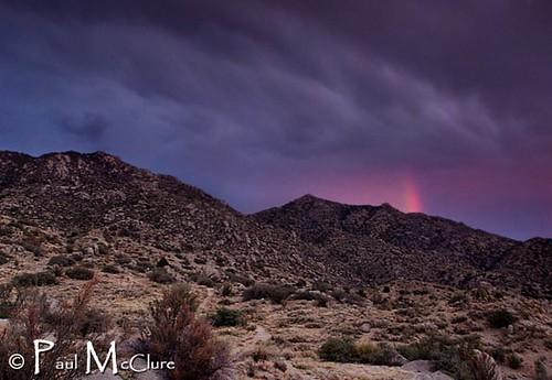 newmexico canon albuquerque sandias sigma18200 50d sunrisesunsets