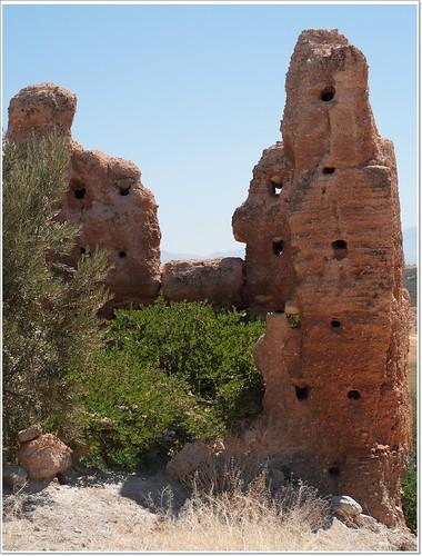 Torre Baldomar