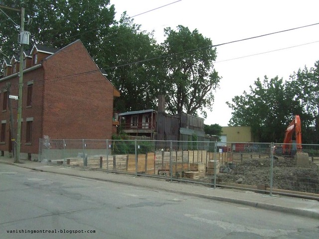 Ottawa condo construction 2