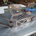 110814-Work&Welding