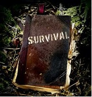 survivalbook