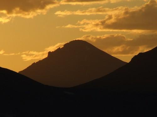 mountains colo clouds colorado sunsets co rmnp rockymountainnationalpark trailridgeroad fallriverpass