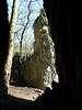 Jeskyně Kostelík, foto: Petr Nejedlý