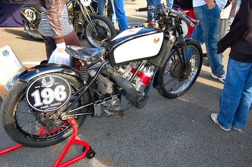 motocykl kupić |Super motocykl Kupię zdjęć|5921437589 f19cd62443