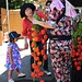 浅草・ほおずき市2011 ( Chinese Lantern Plant fair in Asakusa, Tokyo 2011 ) by Another side of yukita
