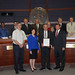 Board of Supervisors Presentations July 12, 2011