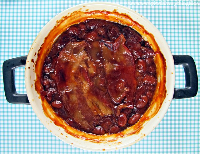 ... baked beans secret recipe bush s beans down home baked beans recept