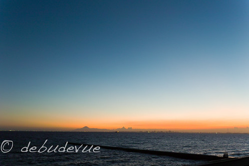 morning sea beach sunrise sigma sd15