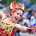 Yosaki Dance Festival Japan.  (Hirosaki Japan). © Glenn Waters.  1,500 visits to this photo.   Thank you.
