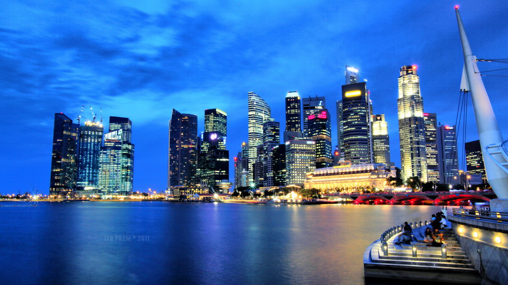 Cheap HOTELS in Singapore, Singapore - Motels Near Singapore