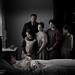"""""""Maria Sklodowska-Curie"""" directed by Krzysztof Rogulski by Piotr Jaxa, cinematographer & photographer"""