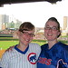 Phillies at Cubs by notmargaret