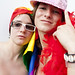 Lesbian & Gay Pride (203) - 25Jun11, Paris (France)